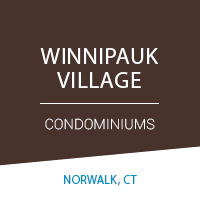 Winnipauk Village Norwalk CT